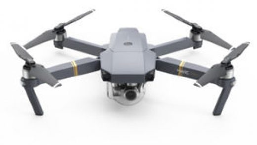Global Quadrotor UAVs Market Top Players 2019 – 2025 : DJI-Innovations Company Limited, Draganfly
