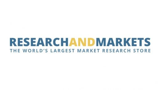 Unmanned Aerial Vehicles (UAV): Global Market Insights, 2019 to 2024 by UAV Type, Application and Geography - ResearchAndMarkets.com