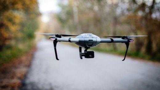 Atlas Dynamics unveils new autonomous solutions