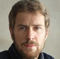 Leon Collier writer